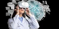 doctora-con-VR-1